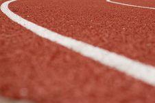 Free White Lines On Tartan Stock Photo - 2680290