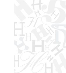 Free Frame With Letter H Stock Photo - 2681380