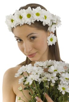 Free Looking At Spring Stock Photo - 2688290