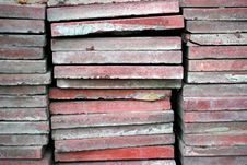 Free Building Panels - Marble Slab Royalty Free Stock Photography - 26809377