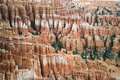 Free Bryce Canyon Royalty Free Stock Image - 26811606