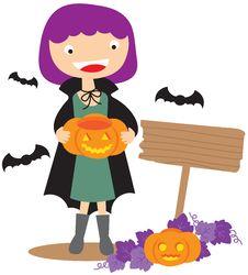 Free Halloween Stock Images - 26821424
