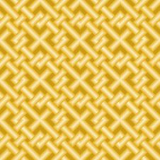 Free Seamless Pattern For A Fabric, Papers, Tiles. Stock Photos - 26822473