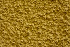 Free Texture, Wall Royalty Free Stock Images - 26823529