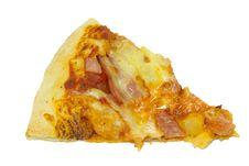 Free Pizza Royalty Free Stock Photo - 26827345