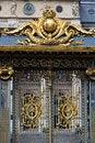 Free Golden Gate Royalty Free Stock Photo - 26833665