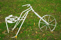 Free Model Bike Royalty Free Stock Image - 26838946