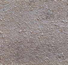 Free Concrete Wall Background Or Texture. Stock Image - 26833211