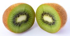 Free Kiwi Fruit Royalty Free Stock Image - 26844766