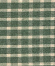 Free Green  Square Vintage Seamless Pattern.pattern Stock Images - 26850294