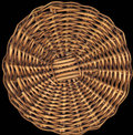 Free Basket Texture Stock Images - 26862704
