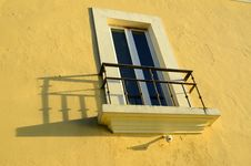 Free Window Stock Photos - 26862413