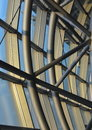 Free Steel Structure Royalty Free Stock Photos - 26890298