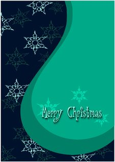 Free Wallpaper For Christmas Time Royalty Free Stock Photos - 26897188