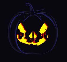 Free Decorative Halloween Celebrate Background Stock Photos - 26899063