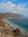 Free Autumn On Japanese Sea Stock Photo - 2693870