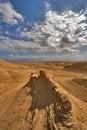 Free Dangerous Slopes. Royalty Free Stock Image - 2697206
