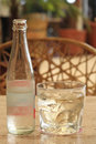 Free Whisky And Water Stock Photo - 2699880