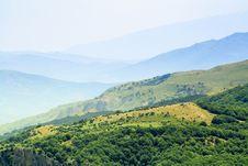Free Sicilian Landscape Stock Photo - 2692170