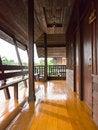 Free Balcony Stock Images - 26904744