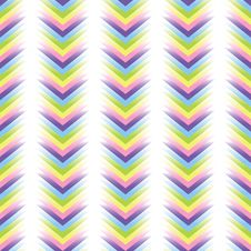 Geometric Background Stock Images