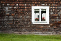 Free Old House Wall Stock Images - 26917374