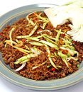 Free Thai Crispy Catfish With Green Mango Salad Royalty Free Stock Photo - 26919645
