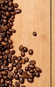 Free Coffee Beans Stock Photos - 26913173
