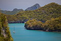 Free Samui Island Thaid Royalty Free Stock Photos - 26924328