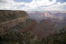 Free Grand Canyon National Park Stock Images - 26923104