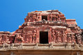 Free Detail Of Krishna Temple Stock Photos - 26930593