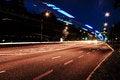 Free Night View In Riga City, Latvia, Europe Royalty Free Stock Photos - 26933728