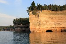 Free Lake Superior Shore Stock Photos - 26930143