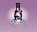 Free Perfume Royalty Free Stock Photos - 26957198