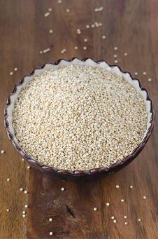Free Quinoa Stock Photos - 26952293