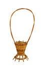 Free Basket Royalty Free Stock Images - 26966059