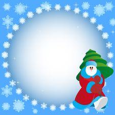 Free Christmas Stock Image - 26972191