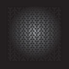 Free Geometric Pattern Royalty Free Stock Images - 26977029