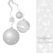 Free Merry Christmas Stock Photos - 26987673