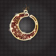 Free Snakeball Stock Image - 26993061