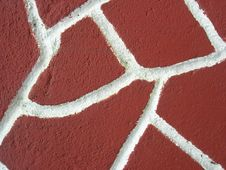 Free Wall Texture Stock Photography - 275892