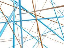 Free Line Study 1 Stock Photo - 276470