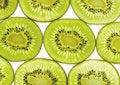 Free Background Of Kiwi Fruit Stock Images - 2705954
