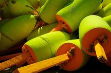 Free New Paint Stock Photo - 2703390