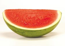 Free Watermelon Stock Images - 2705944