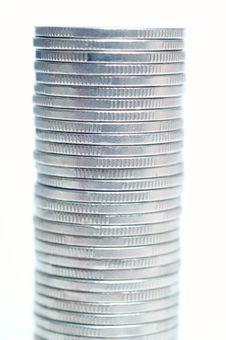 Free Money Stock Photo - 2706900