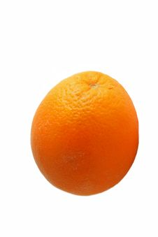 Free Orange Stock Photography - 2709932