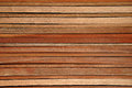 Free Striped Wood Pattern Royalty Free Stock Photos - 27005158
