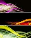 Free Bright Modern Vector Set. Eps10 Stock Image - 27009391