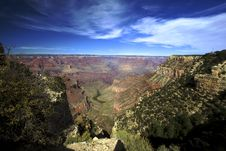 Free Grand View Stock Image - 27003631